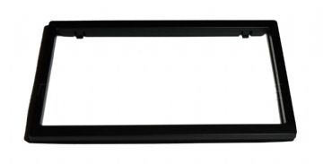 Kenwood DPX-U5140BT DPXU5140BT DPX U5140BT Front Trim Surround